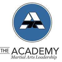 The Academy Karate America Appleton