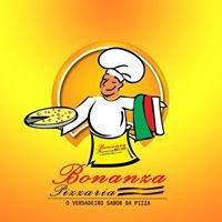 Pizzaria Bonanza