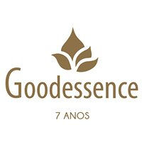 Goodessence