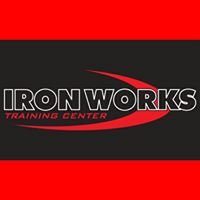 Iron Works Training Center