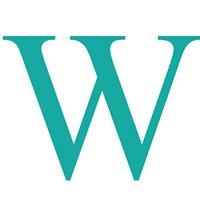 Willis Property Company