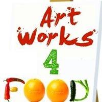 Art Works 4 Food