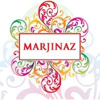 Marjinaz