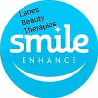 Lanes Beauty Therapies