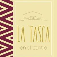 La Tasca - en el Centro