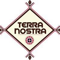 "Ecofundo ""Terra Nostra"""