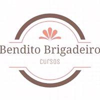 Bendito Brigadeiro