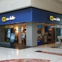 Best Buy Mobile Washington Square Mall