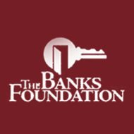 The Banks Foundation
