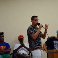 Coordenadoria da Juventude  Jandira-SP