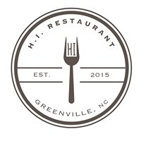 HI Bar and Restaurant