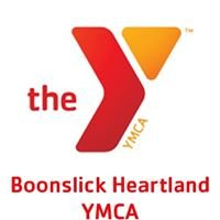 Boonslick Heartland YMCA