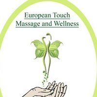 European Touch Massage & Wellness