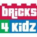 Bricks 4 Kidz - Vaughan & Richmond Hill