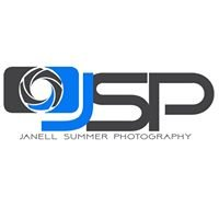 Janell Summer Photography