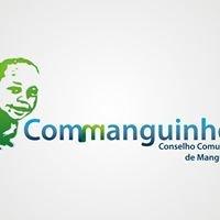 Conselho Comunitário de Manguinhos