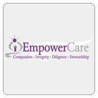 Empowercare