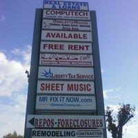 Sheet Music Mart