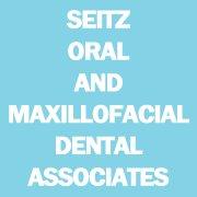 Oral & Maxillofacial Surgeon, Todd E. Seitz, DMD