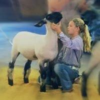 Treml Club Lambs