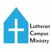 Lutheran Campus Ministry Moorhead
