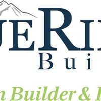 Blue Ridge Builders