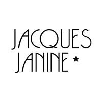 Jacques Janine Shopping Ibirapuera