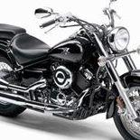 Florida Motorcycle Attorney