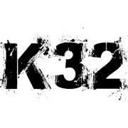 K32 Fitness Studio
