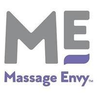 Massage Envy - Marlton Crossing