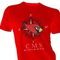 Clemmons Middle School PTSA