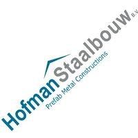 Hofman Staalbouw