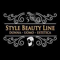 Style Beauty Line