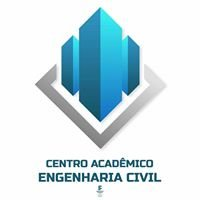 Centro Acadêmico de Eng. Civil IFCE