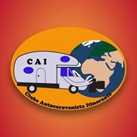 Cai Clube Autocaravanista Itinerante