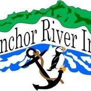 Anchor River Inn