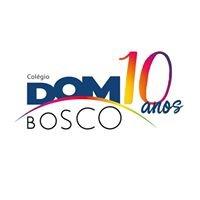 Colégio Dom Bosco de Telêmaco Borba