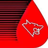 Monarch Oil Company, Inc.