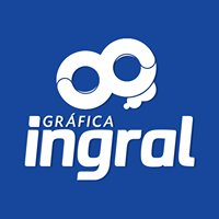 Gráfica Ingral