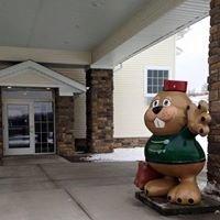Cobblestone Hotel and Suites Punxsutawney, PA