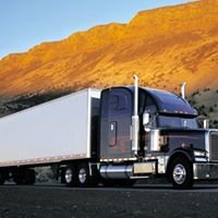 Jeffries Trucking