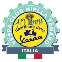 Vespa Club Niella Tanaro
