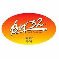 Box 32