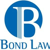 Bond Law, PLLC