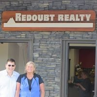 Redoubt Realty