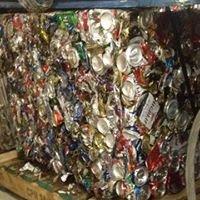 Alaska Scrap and Recycling