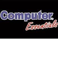 Computer Essentials - Bangor
