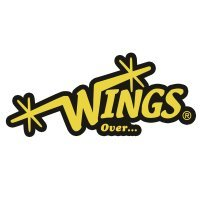 Wings Over Madison