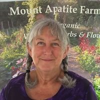 Mount Apatite Farm