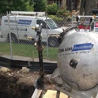 Trenchless Innovations